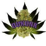 dukunkbeats
