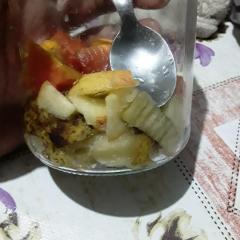 FFJ fermented fruit juice...mamao ,banana e maçã.jpg