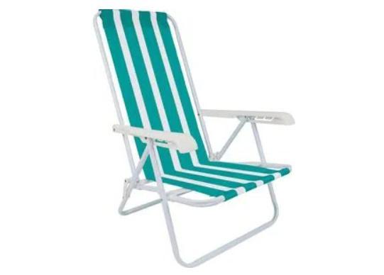 Cadeira Green.bmp.jpg