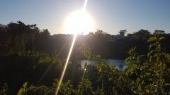 sun123.jpg