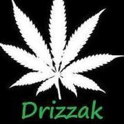 Drizzak