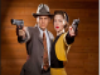 Bonnie_and_Clyde1