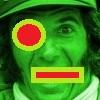 Fitipaldi Verde