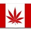 Canadense