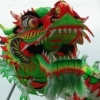 dragão_chines