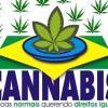 Cnabinoide2