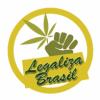 legalizabrasil