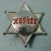 xerife2