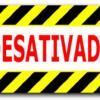 Me Ajudem, Alguem Ja Passou... - last post by Sativa.