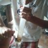 highLeo