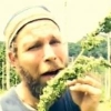Concurso Cultura Cannabis - last post by Ganjaman_SP