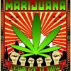 ferdinnabis
