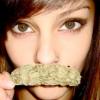 SmokingTHC