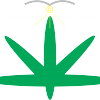 4:20 Hor�rio De Bras�lia - last post by BicGrower