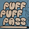 PuffPuffBR