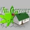 Win Grower
