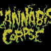 Apreens�o De Sementes - last post by cannabis corpse