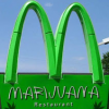 Jc Debate Sobre Maconha Medicinal - 26/02/2014 - last post by greeneye