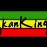 skan_king