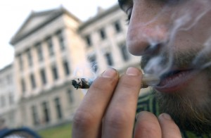 Congresso uruguaio aprova regulamentação da Cannabis
