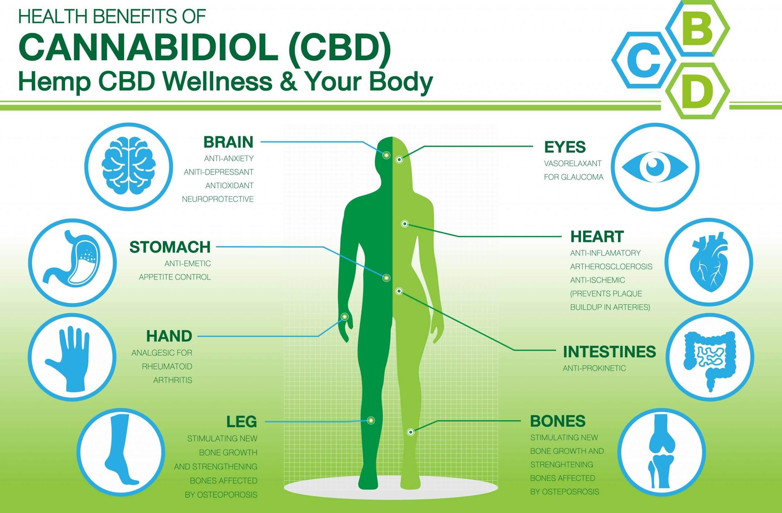 CBD efeitos (1)