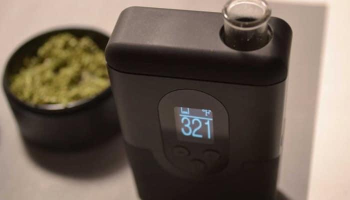 vaporizar ou fumar como escolher?