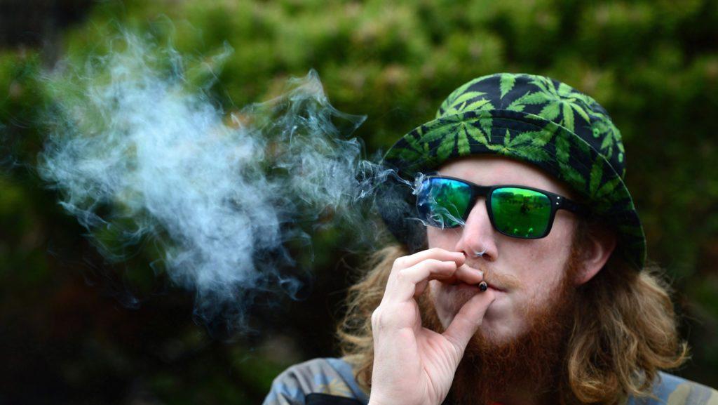 como fazer o beck durar mais fumando corretamnete